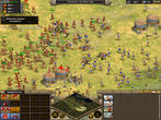 In den USA im Handel: Rise of Nations.