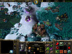 Warcraft 3: The Frozen Throne - bewerten Sie das Add-on!