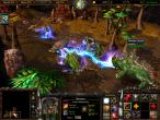 Warcraft 3: The Frozen Throne - eine Halloween-Karte steht zum Download bereit.