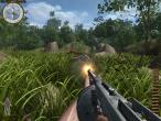 Medal of Honor: Pacific Assault - ein Video zur Tech-Demo ist online.