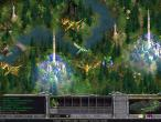 Age of Wonders: Shadow Magic: Ein neues Updateist im Netz.