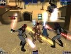 Knights of the Old Republic: Ein Welterfolg von Bioware.