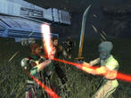 Bild aus [b]Knights of the Old Republic 2[/b]