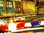 Need for Speed: Most Wanted mit Verfolgungsjagden [PC Games vor 5 Jahren]. (9)