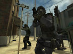 Counter-Strike: Source - Reale Messer-Attacke wegen virtuellem Messer-Kill. (1)