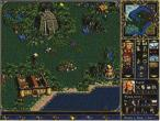 Klassiker: Heroes of Might and Magic 3 darf in keiner Strategie-Sammlung fehlen.