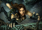 Square Enix hat sechs Tomb Raider-Klassiker auf Steam veröffentlicht. Spieler erhalten ab sofort unter anderem Angel of Darkness, Chronicles und The Last Revelation. Bild: Underworld