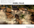 [b]Delta Force: Angel Falls[/b] - Nähere Informationen folgen.