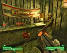Fallout 4: Petition für Nuka-Cola. (2)