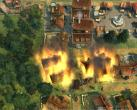 Anno 1404 - Screenshot (1)