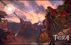 Screenshots zu Tera: The Exiled Realms of Arborea