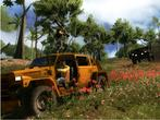 Aktuelle Screenshots zu Just Cause 2.