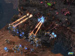 Starcraft 2: Wings of Liberty (1)
