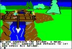 Kings Quest II-Evolution #1: Das Original von 1984 ...