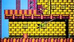 Bionic Commando (SNES, 1988)