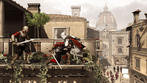 Die neuesten Screenshots aus Assassin's Creed 2.