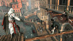 Die neuesten Screenshots zu Assassin's Creed 2.