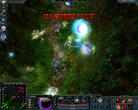 Heroes of Newerth.