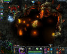 Screenshots aus Heroes of Newerth.