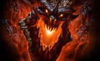World of Warcraft Cataclysm (20)
