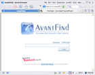 Der Avant-Browser - www.avantbrowser.com