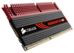 Corsair Dominator GTX4 DDR3 RAM (1)