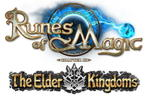 Runes of Magic bekommt am 18. Mai Chapter 3 - The Elder Kingdoms.