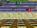 Grand Theft Auto erschien 1997.
