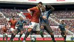 Pro Evolution Soccer 2011: Bundesliga-Patch - Originaldaten zum kostenlosen Download.