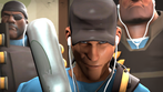 Screenshot zu Team Fortress 2