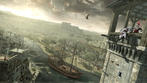 Screenshot zu Assassin's Creed: Brotherhood. (1)