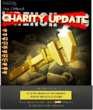 "Das ""Charity Update"" (Stand: 06.08.2010)"