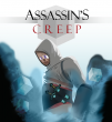 Assassin's Creep - in Minecraft nachgebautes Assassin's Creed. (4)