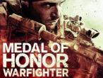 Medal of Honor: Warfighter erhält keinen digitalen Osama Bin Laden.