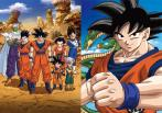 Dragon Ball Z - Battle of Gods: Son-Goku legt sich 2013 mit den Göttern an!