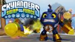 Skylanders SWAP Force hat einen Termin (8)