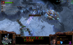 Starcraft 2: Heart of the Swarm - Die neuen Inhalte in der Video-Übersicht.
