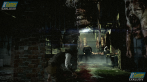 Der Horror-Titel The Evil Within richtet sich laut Shinji Mikami nicht an das Call of Duty-Publikum.