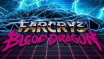 Far Cry 3: Blood Dragon im Hands-on-Test. Kommentierte Spielszenen zur Erweiterung im Video. (2)