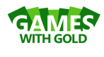 Games with Gold für Xbox One - erste Informationen in Kürze, so Phil Spencer.