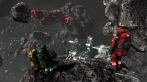 Space Engineers: Kostenlos auf Steam (2)
