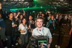Xbox One: Launch-Parties und lange Schlangen im September in 26 weiteren Ländern.