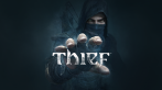 Thief im Playthrough-Video. (16)