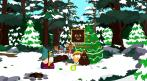"South Park: Der Stab der Wahrheit - Easter Egg ""Christmas Critters"""
