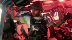 Call of Duty: Advanced Warfare: Die Geschichte hinter dem Lebkuchenmann-Set (1)