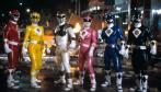 """Power Rangers - Der Film"" (1995) (Bild: Fox)"