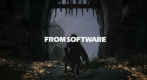 Drei neue Projekte bei From Software in Produktion.