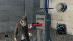 Watch Dogs - Alle ctOS-Sendetürme hacken: Video-Guide zeigt Fundorte