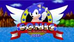 """Sonic the Hedgehog"" bald im Kino"