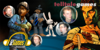 Der PC Games-Podcast: Spoiler-Special mit Telltale Games und The Walking Dead